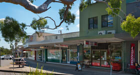 Showrooms / Bulky Goods commercial property for lease at Suite 1/36 Moore Avenue Lindfield NSW 2070