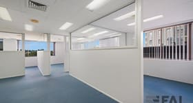 Offices commercial property for lease at Suite 5+6/37 Station Road Indooroopilly QLD 4068