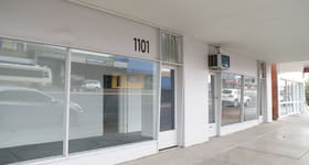 Shop & Retail commercial property for lease at 1101 Mate  Street North Albury NSW 2640