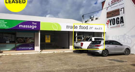 Retail commercial property for lease at 4/5 Burns Street Buddina QLD 4575