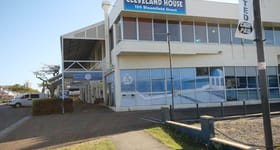 Offices commercial property sold at 13/120 Bloomfield Street Cleveland QLD 4163