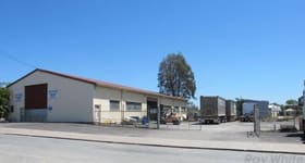 Development / Land commercial property for lease at 2/1436 Ipswich Road Rocklea QLD 4106