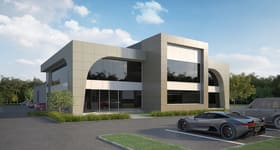 Offices commercial property for sale at 887 Wellington Road Rowville VIC 3178