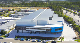 Showrooms / Bulky Goods commercial property for lease at Upper Coomera QLD 4209