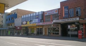Offices commercial property for lease at 6/350-352 Port Hacking Road Caringbah NSW 2229
