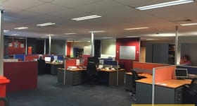 Offices commercial property for lease at T2A/88 Lincoln Street Oxley QLD 4075