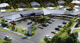Shop & Retail commercial property for lease at 1 California  Boulevard Peregian Beach QLD 4573