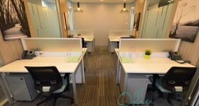 Serviced Offices commercial property for lease at 1032/15 Green Square Close Fortitude Valley QLD 4006