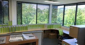 Serviced Offices commercial property for lease at SH6/12-14 Solent Circuit Baulkham Hills NSW 2153
