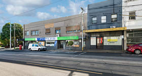 Offices commercial property for lease at 605-611 Camberwell Road Camberwell VIC 3124