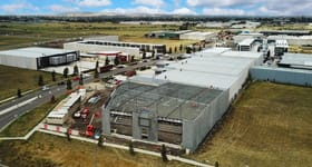 Medical / Consulting commercial property for lease at 83 Willandra Drive Epping VIC 3076