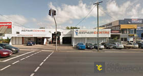 Retail commercial property for lease at 58 Abbotsford Road Bowen Hills QLD 4006