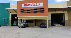 Offices commercial property for sale at 1/14-22 Henry Street Loganholme QLD 4129