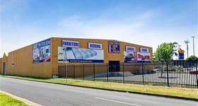 Factory, Warehouse & Industrial commercial property for lease at 1 Gratz Street St Albans VIC 3021