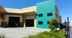 Showrooms / Bulky Goods commercial property for lease at 2/14-22 Henry Street Loganholme QLD 4129