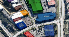 Showrooms / Bulky Goods commercial property for lease at 6 The Gateway Joondalup WA 6027