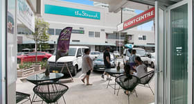 Shop & Retail commercial property for lease at 4/66 Griffith Street Coolangatta QLD 4225