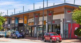Shop & Retail commercial property for lease at 3/11 Kingsbridge Blvd Butler WA 6036