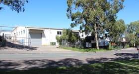 Factory, Warehouse & Industrial commercial property for lease at 25a Latcham Drive Caloundra West QLD 4551