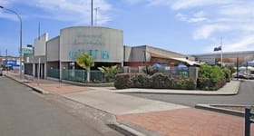 Offices commercial property for lease at 201 Vincent Street Cessnock NSW 2325