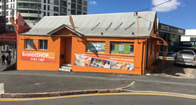 Offices commercial property leased at 1/17 Hamilton Place Bowen Hills QLD 4006