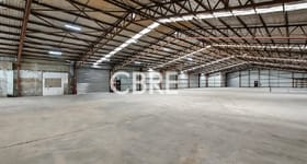 Factory, Warehouse & Industrial commercial property for lease at 2/18 McPherson Street Banksmeadow NSW 2019