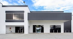 Retail commercial property for lease at 1/601 Nudgee Road Hendra QLD 4011