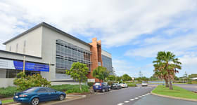 Offices commercial property sold at Suite 14/9 Capital Place Birtinya QLD 4575