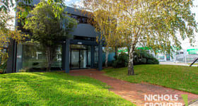 Offices commercial property for lease at 5/249 Bay Road Cheltenham VIC 3192