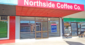 Shop & Retail commercial property for lease at 1078 Mate Street North Albury NSW 2640
