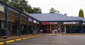 Shop & Retail commercial property for lease at ATM/692 Ruthven Street South Toowoomba QLD 4350