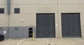 Factory, Warehouse & Industrial commercial property for lease at 133-149 Beauchamp Road Matraville NSW 2036