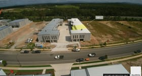 Factory, Warehouse & Industrial commercial property sold at 2/75 Flinders Parade North Lakes QLD 4509