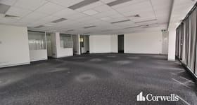 Offices commercial property for lease at L1/3245 Logan Road Underwood QLD 4119