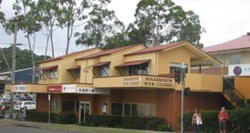 Medical / Consulting commercial property for lease at 42 Howard Street Nambour QLD 4560