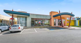 Medical / Consulting commercial property for lease at 61 Heatherton Road Endeavour Hills VIC 3802