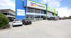 Shop & Retail commercial property for sale at 7&8/18-20 Burke Crescent North Lakes QLD 4509