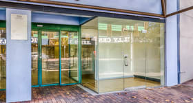 Shop & Retail commercial property for lease at Shop 1, 310 Crown Street Wollongong NSW 2500