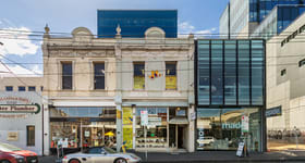 Medical / Consulting commercial property for lease at Ground Floor/75 Bridge Road Richmond VIC 3121