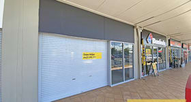Shop & Retail commercial property for lease at 17/109 Beckett Road Mcdowall QLD 4053
