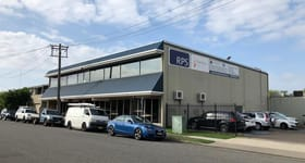 Medical / Consulting commercial property for lease at Ground Floor/239 Denison Street Broadmeadow NSW 2292