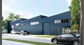 Factory, Warehouse & Industrial commercial property for lease at 1360 Kingsford Smith Drive Pinkenba QLD 4008