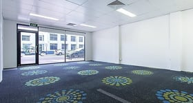 Medical / Consulting commercial property for lease at 4/250 Beaufort Street Perth WA 6000