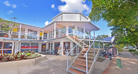 Offices commercial property for lease at Suite 25/91 Poinciana Avenue Tewantin QLD 4565
