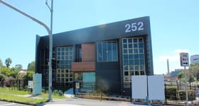 Offices commercial property for lease at 252 Annerley Road Dutton Park QLD 4102