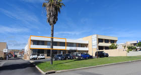 Offices commercial property for lease at 5A/74 Kent Way Malaga WA 6090