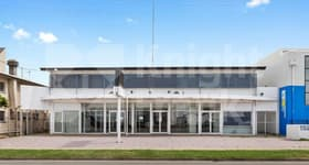 Showrooms / Bulky Goods commercial property for lease at 152 George Street Rockhampton City QLD 4700