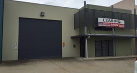 Factory, Warehouse & Industrial commercial property for sale at Unit 8/35-43 Iridium Drive Paget QLD 4740