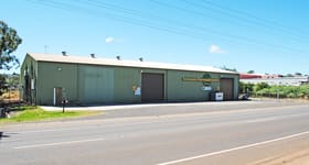 Industrial / Warehouse commercial property for lease at 503-509 South Street - Tenancy 1 Harristown QLD 4350