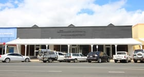 Offices commercial property for lease at 110 Grafton Street Warwick QLD 4370